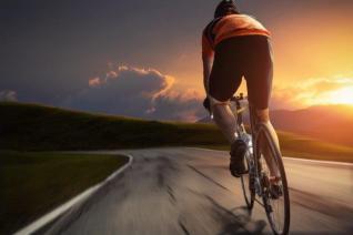 BUTIČNI CITY BREAK – PROVANSA s Tour de France 2021