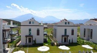 Pasham Beach Villa & Residence