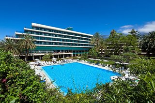 TRH Taoro Garden Hotel