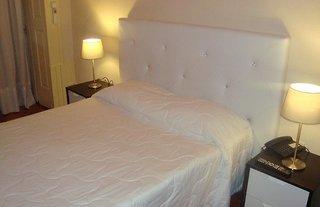 Hotel Santa Clara Porto