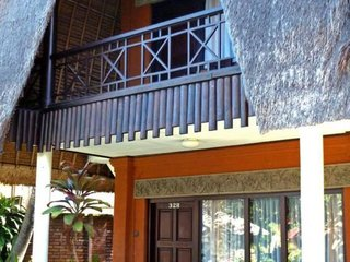 Puri Dalem Bali
