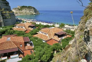 Le Roccette Mare Residence