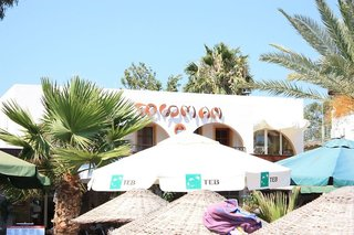 Toloman Hotel
