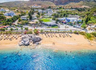Mediterraneo Dodecaneso