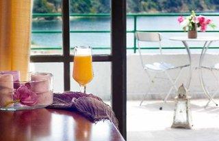 Tomato Beach Hotel Philian Hotels & Resorts