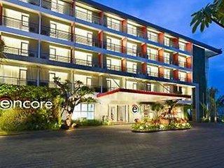 Ramada Encore Seminyak Bali