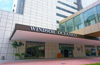 Windsor Oceanico