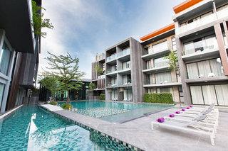Maya Phuket
