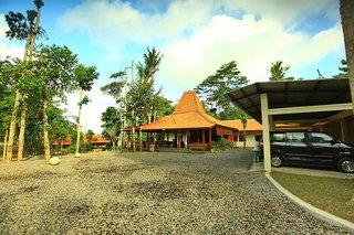 Ubud Heaven Sayan