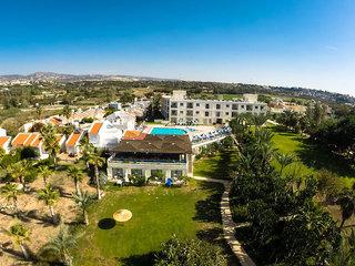 Helios Bay Hotel Apartments and Villas