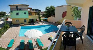 Hotel Odyssion