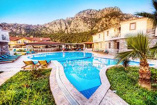 Turay Hotel