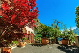 Relax Hotel Villa La Gardenia & Villa Oleandra