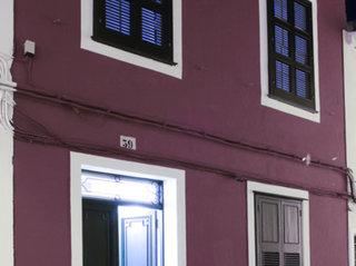 Hotel Canroca Nou