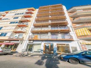 AR Europa Sun Apartamentos