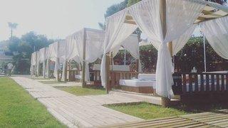 TUI FAMILY LIFE Pascha Bay Hotel