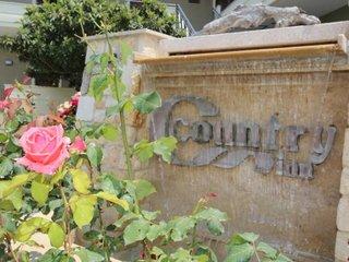 Country Inn Hotel