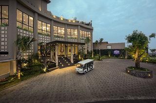 Uppala Villa & Spa Nusadua