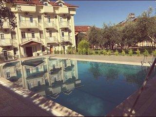 Doga Hotel