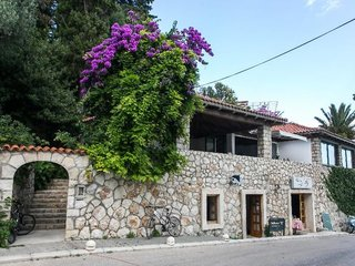 Apartments Villa Mirjana