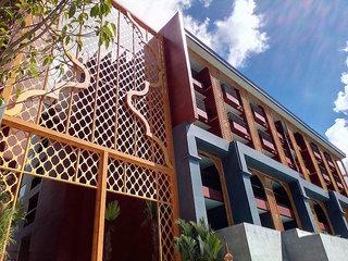 Avista Grande Phuket Karon - MGallery by Sofitel