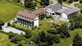 Waldhotel Luise