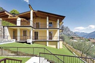 Villa Imelda - Apartments Limone sul Garda