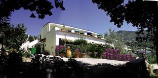 Residence Parco Mare Monte