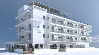 Sky Bel by Garden Hotels