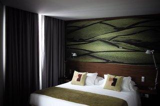 Hotel Cruzeiro