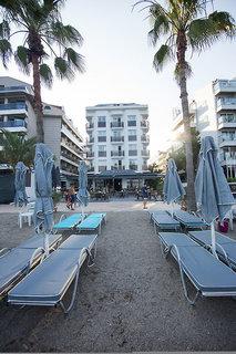 Geo Beach Hotel
