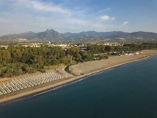 Aldiana Club Calabria