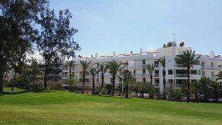 Gara Suites Golf & Spa