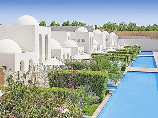 Fort Arabesque Villas