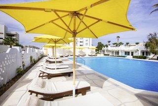 Shams Lodge Water Sports Resort